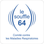 logo-souffle-64