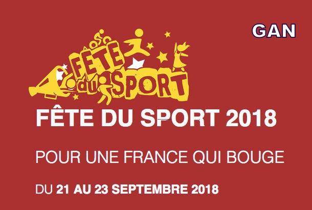 fete-du-sport-2018