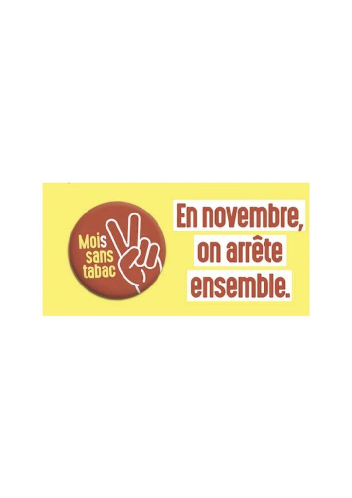 Mois-sans-tabac-2018