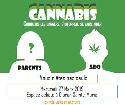 tabac-cannabis-connaitre-les-danger-2