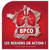 bpco-les-regions-en-action