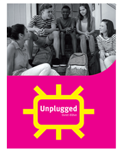 programme-unplugged