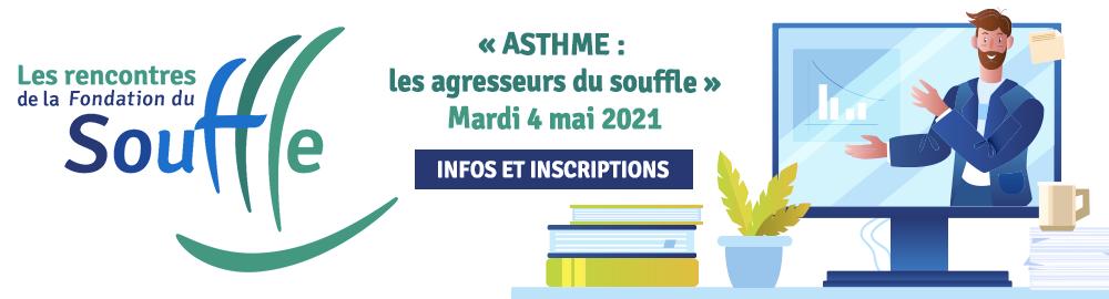 asthme-les agresseurs du souffle
