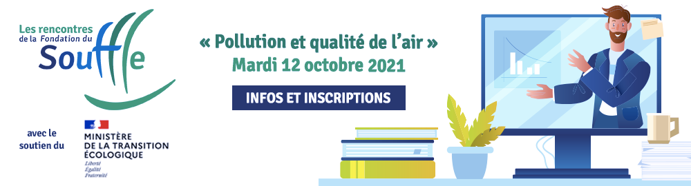 fondation-souffle-rencontre-12-octoobre-2021